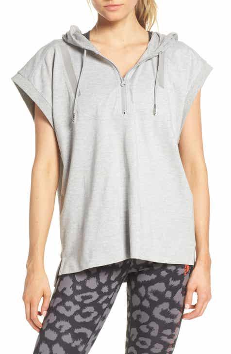 Women s Adidas By Stella Mccartney Sweatshirts   Hoodies  bf5480ba3e