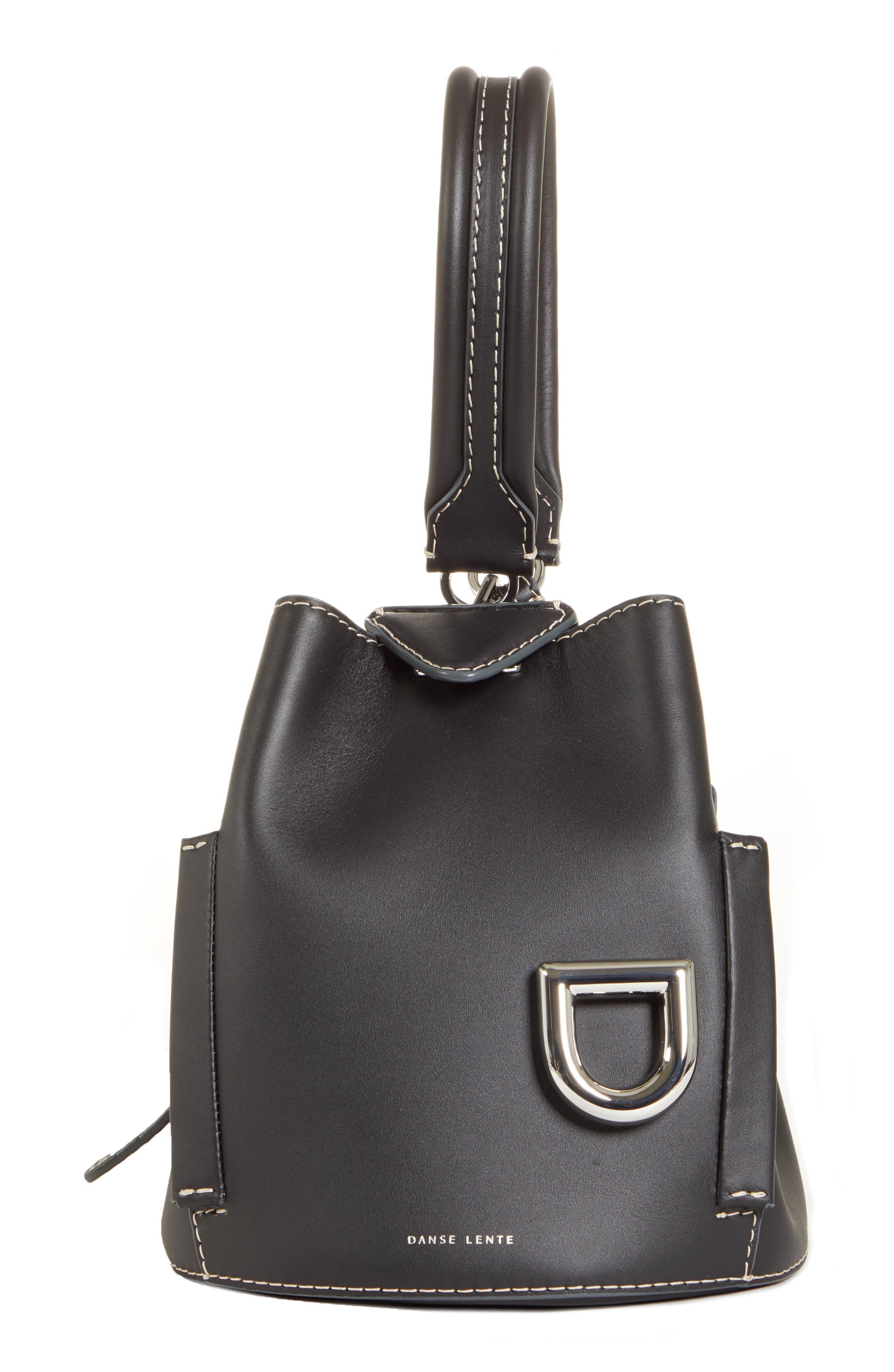 6e486e3fa Danse Lente Handbags & Wallets for Women | Nordstrom