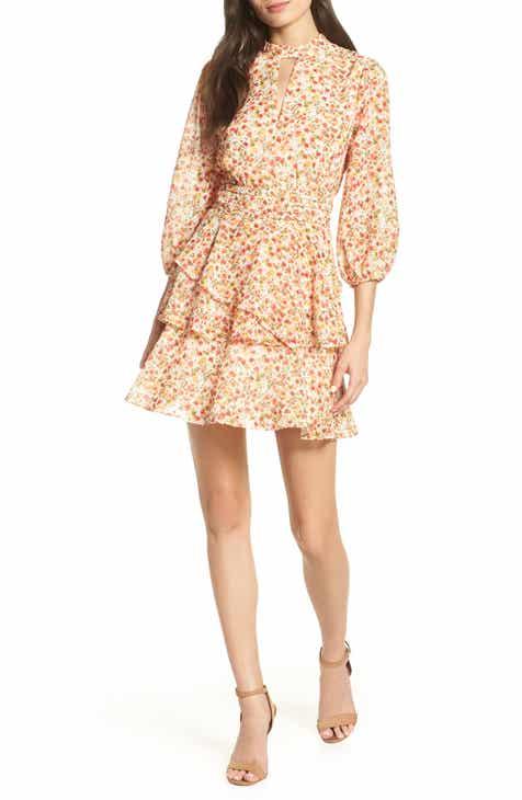 bc031ef2902 Women s Cowl Neck Dresses