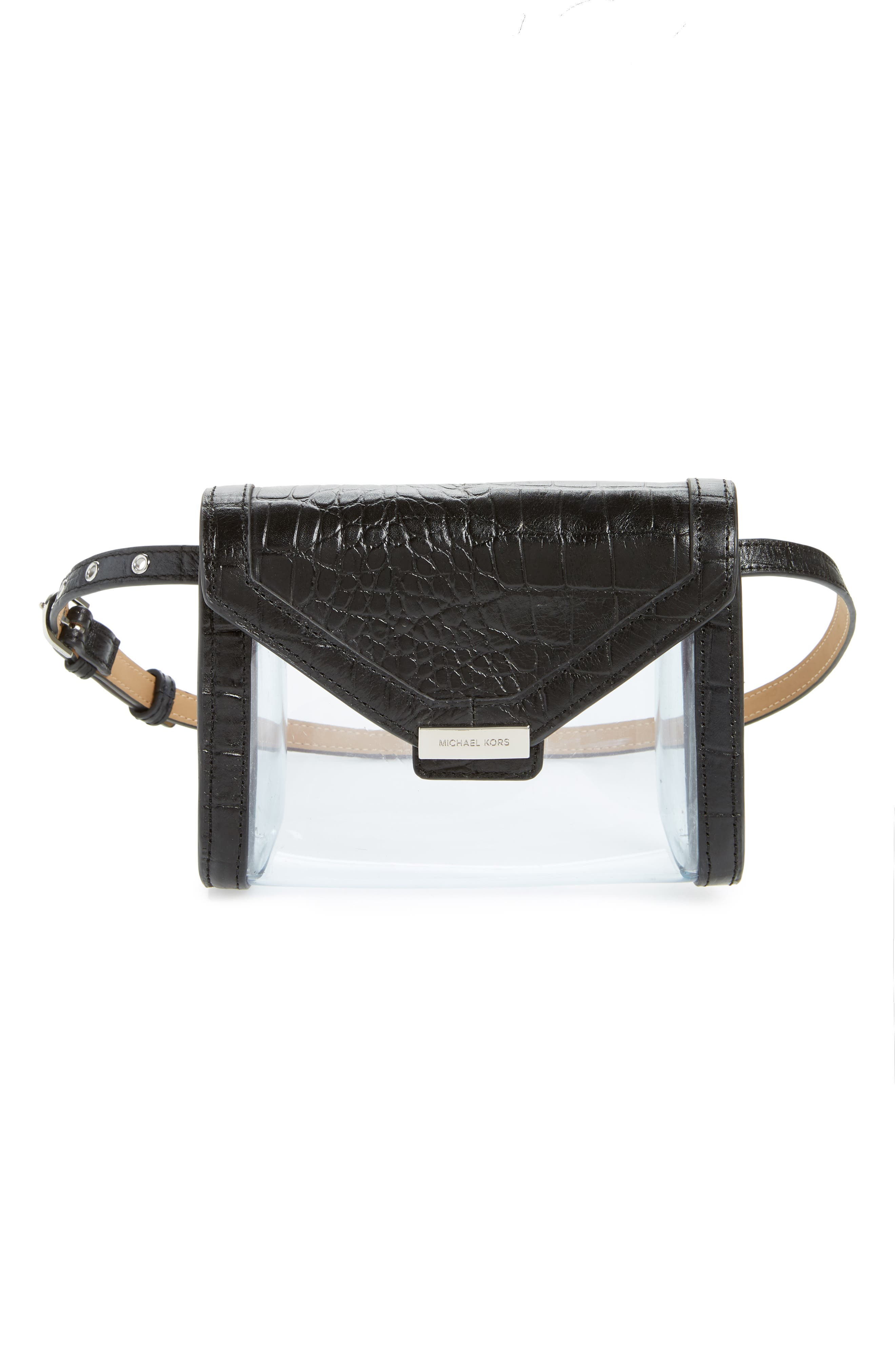 ef37cbc7524935 michael kors handbags | Nordstrom