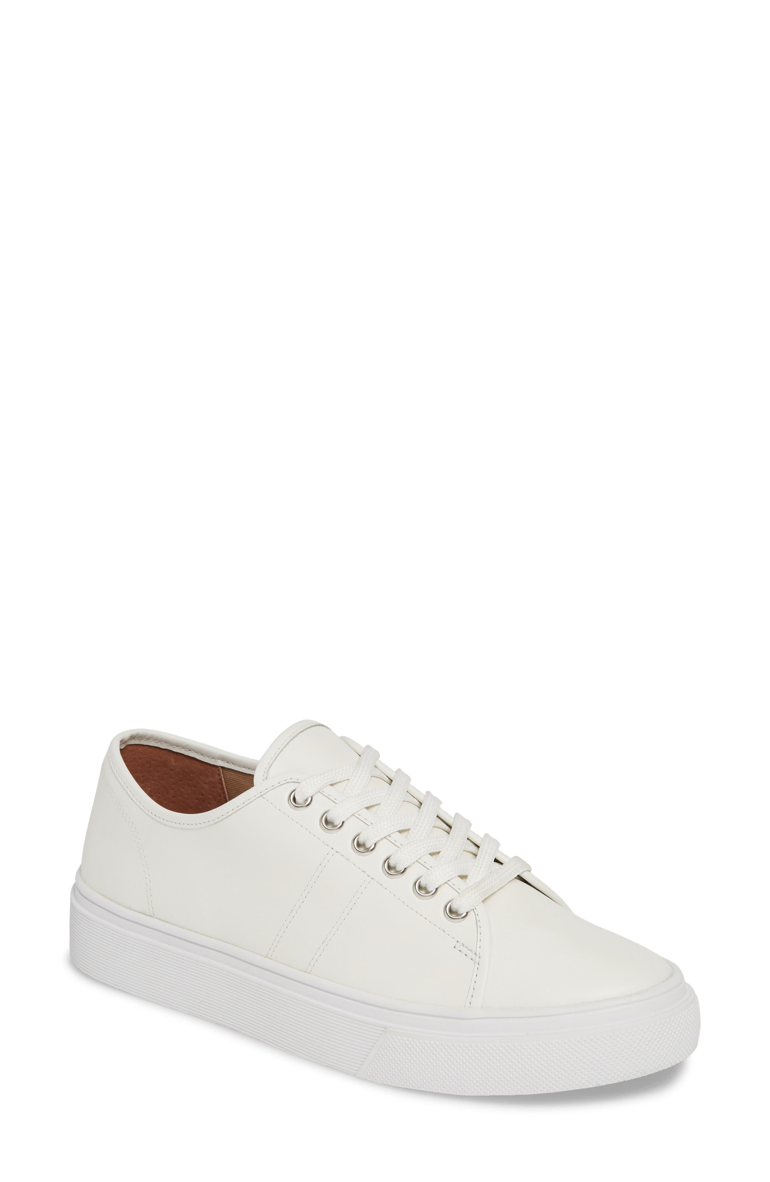 4a5aca7e7b4 Caslon® Style on a Shoestring  Shoe Steals