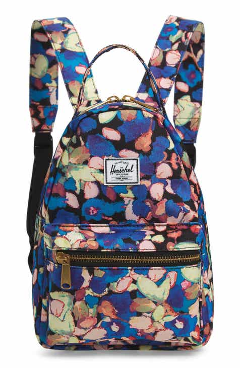 06f1717ef30 Herschel Supply Co. Mini Nova Backpack