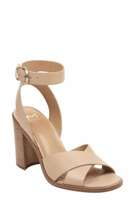 6280598338d6 Marc Fisher LTD Orla Sandal (Women)