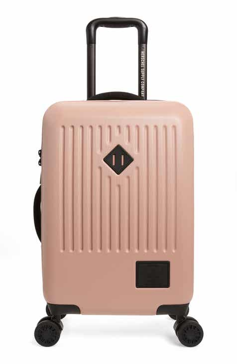 more photos c0766 6570a Luggage & Travel Bags | Nordstrom