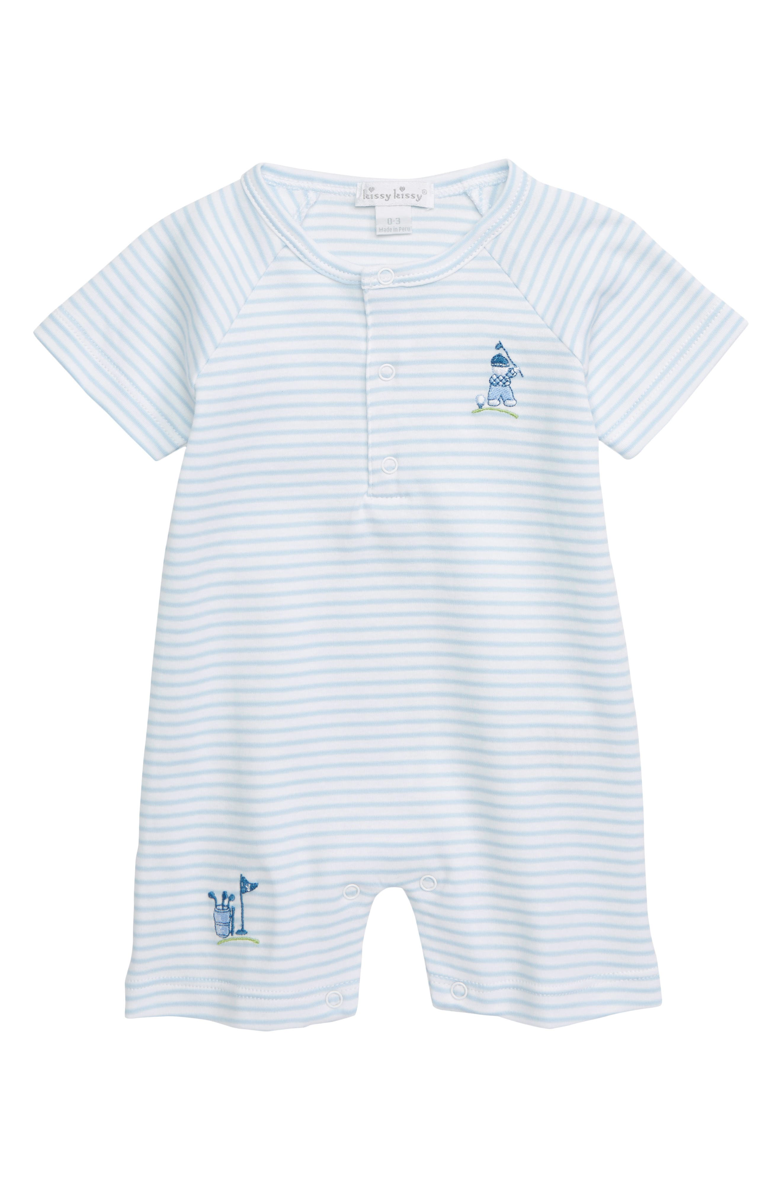 926ebed5e73 Kids  Blue What s New  T-Shirts