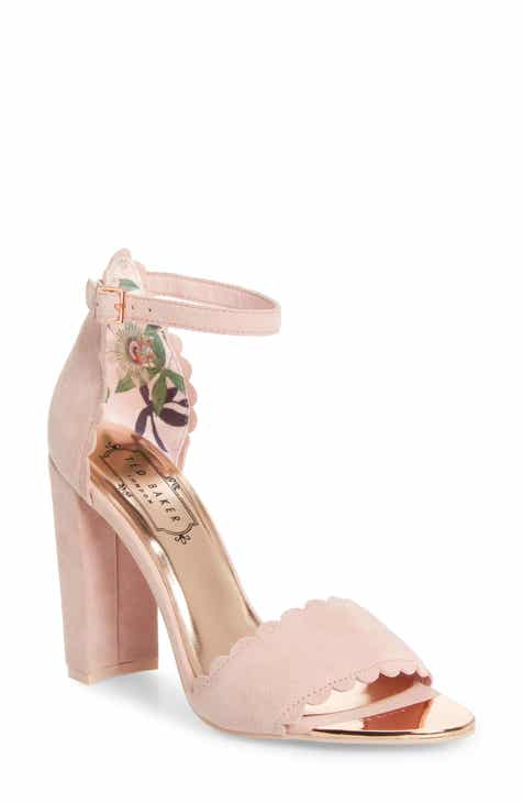 ec8cf8469dc4c0 Ted Baker London Raidha Sandal (Women)