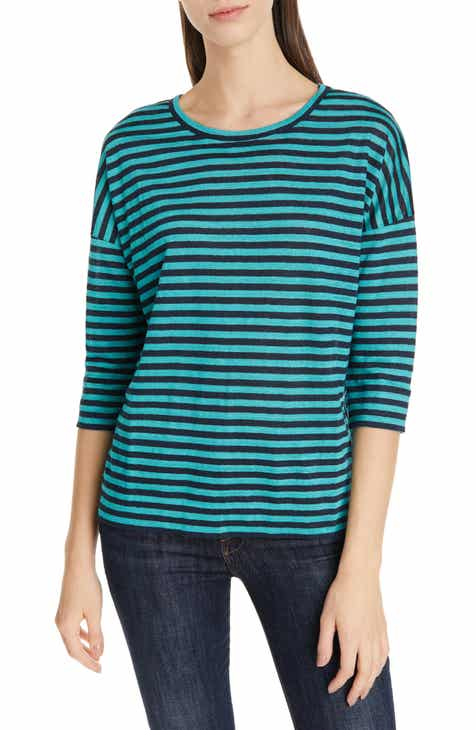 724a49be704 Nordstrom Signature Stripe Tee