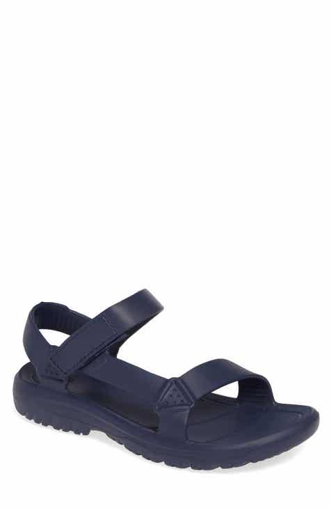 d51f175c9200 Teva Hurricane Drift Sandal (Men)