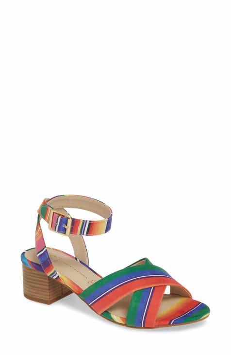 d16ae8f012d88 BC Footwear Vegan Sandal (Women)