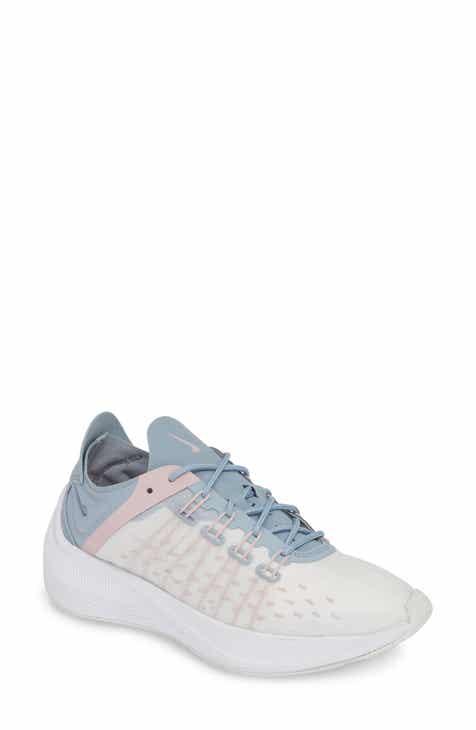 391339c28a0f Nike EXP-X14 Sneaker (Women)