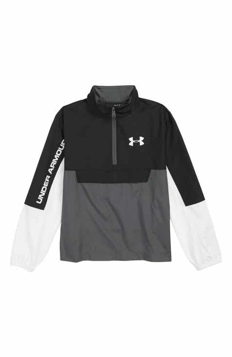 Under Armour Kids  For Boys (Sizes 8-20) Clothing   Shoes  ae5310c64