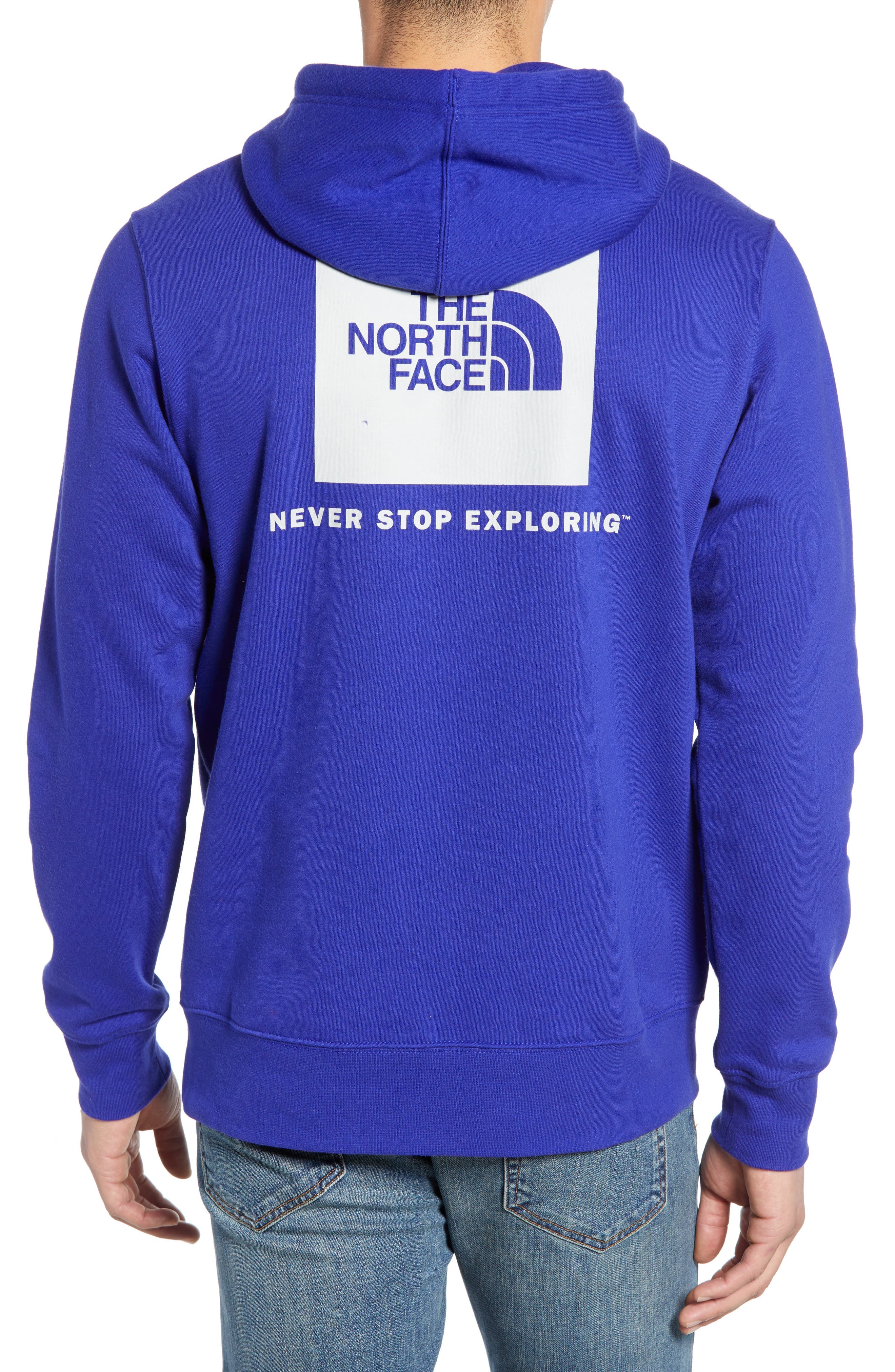 68ed2a43d4f0 Sweatshirts   Hoodies The North Face