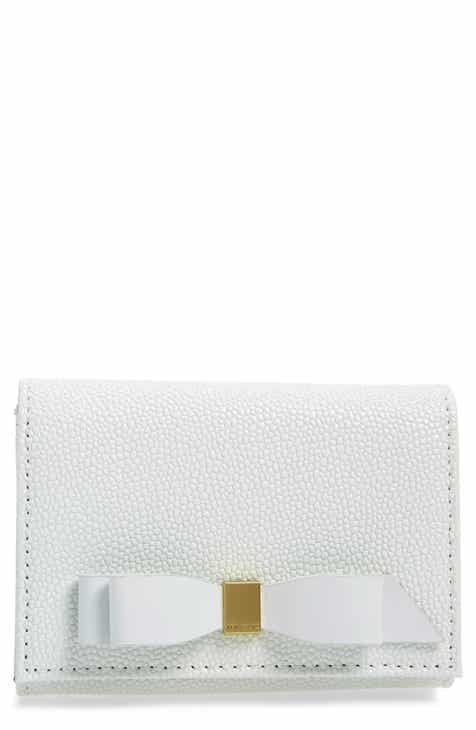 9cdeda415959e Ted Baker London Wallets   Card Cases for Women