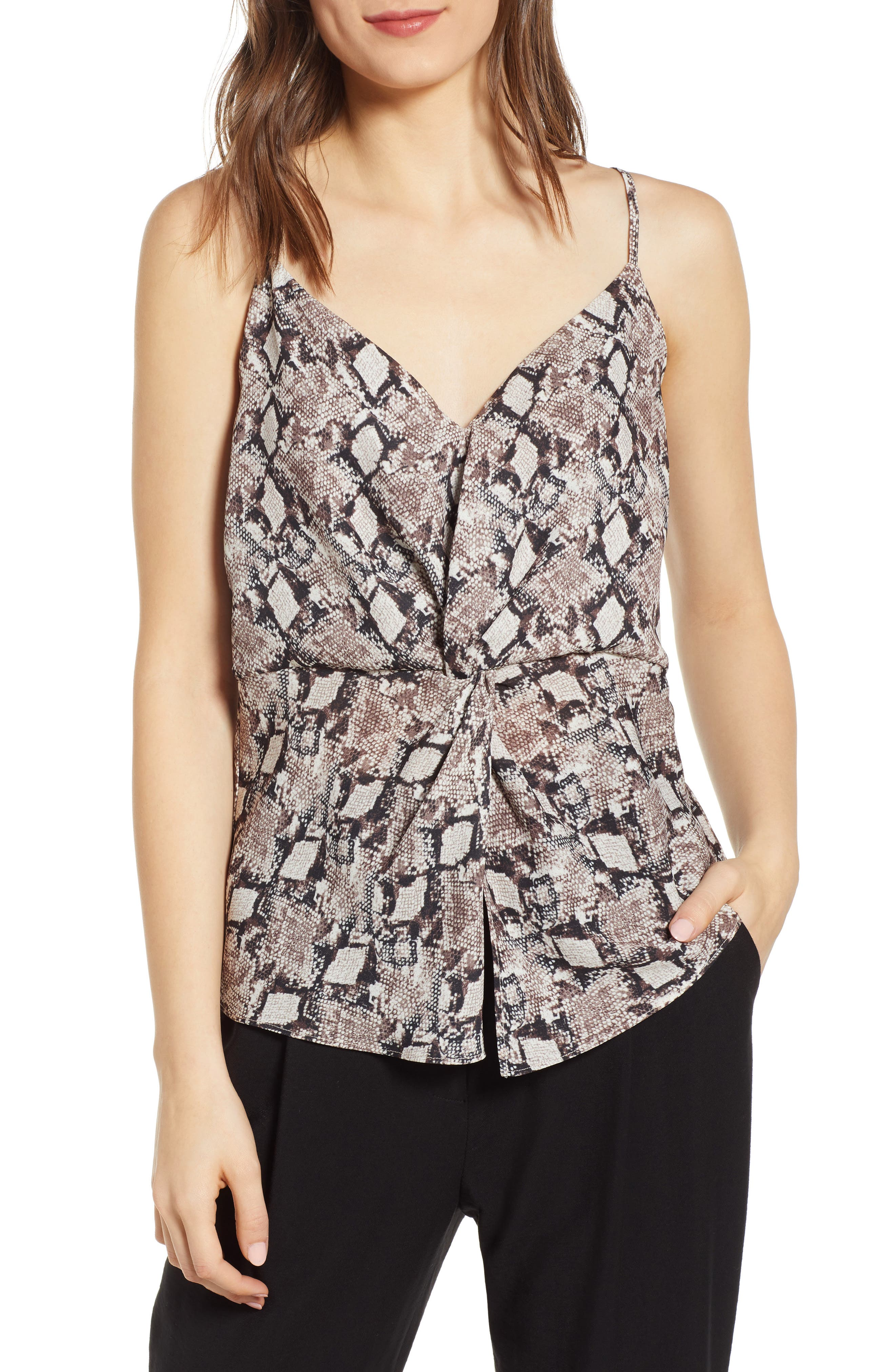 599c490f6dbed Women s Leith Tops