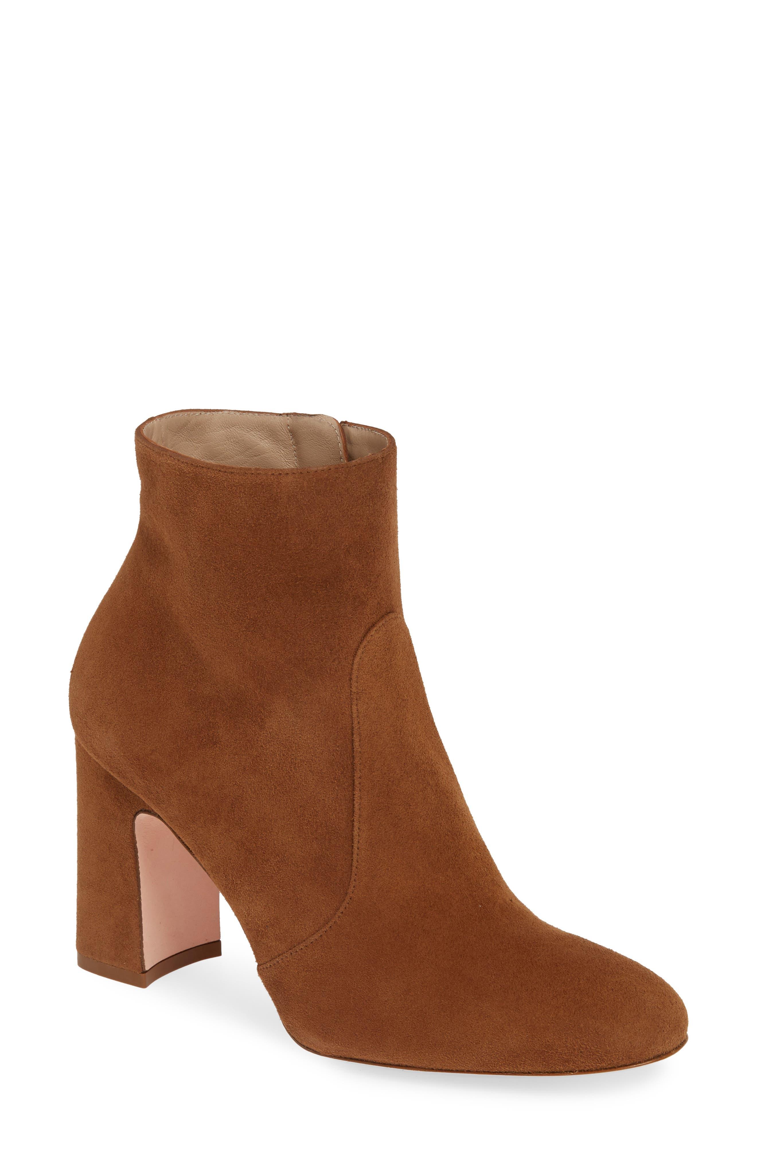 6e6942b60d2 Stuart Weitzman Boots for Women
