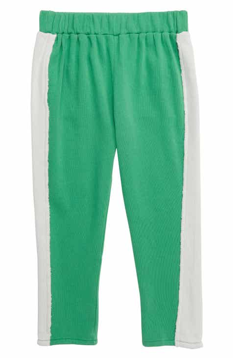 Stem Relax Sweatpants (Toddler Boys