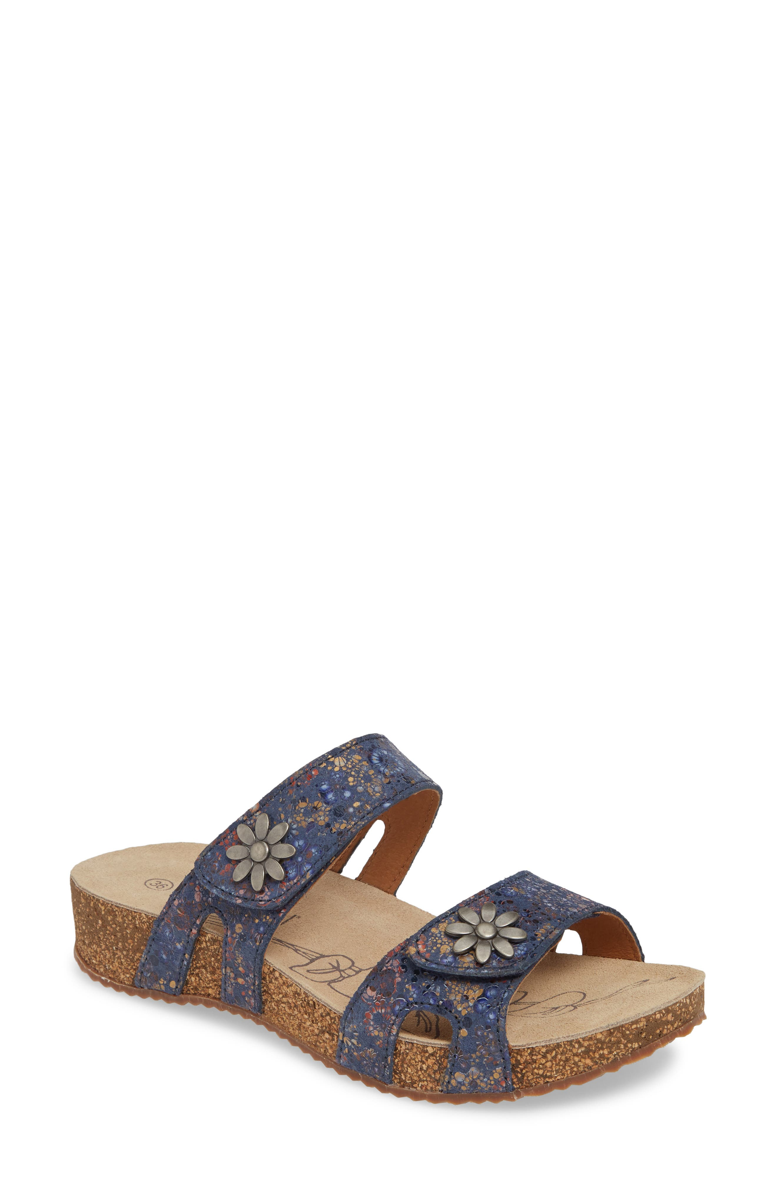 125559e2845 Josef Seibel All Women | Nordstrom