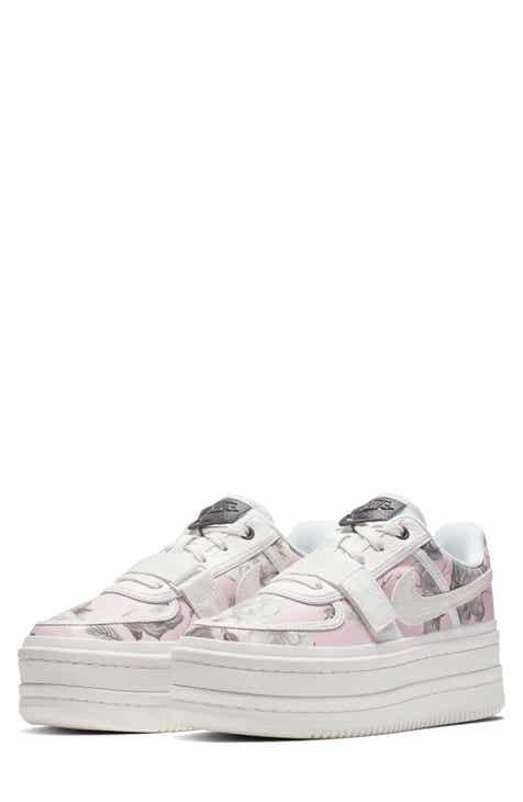 info for 52141 23ce3 Nike Vandal 2K LX Platform Sneaker (Women)