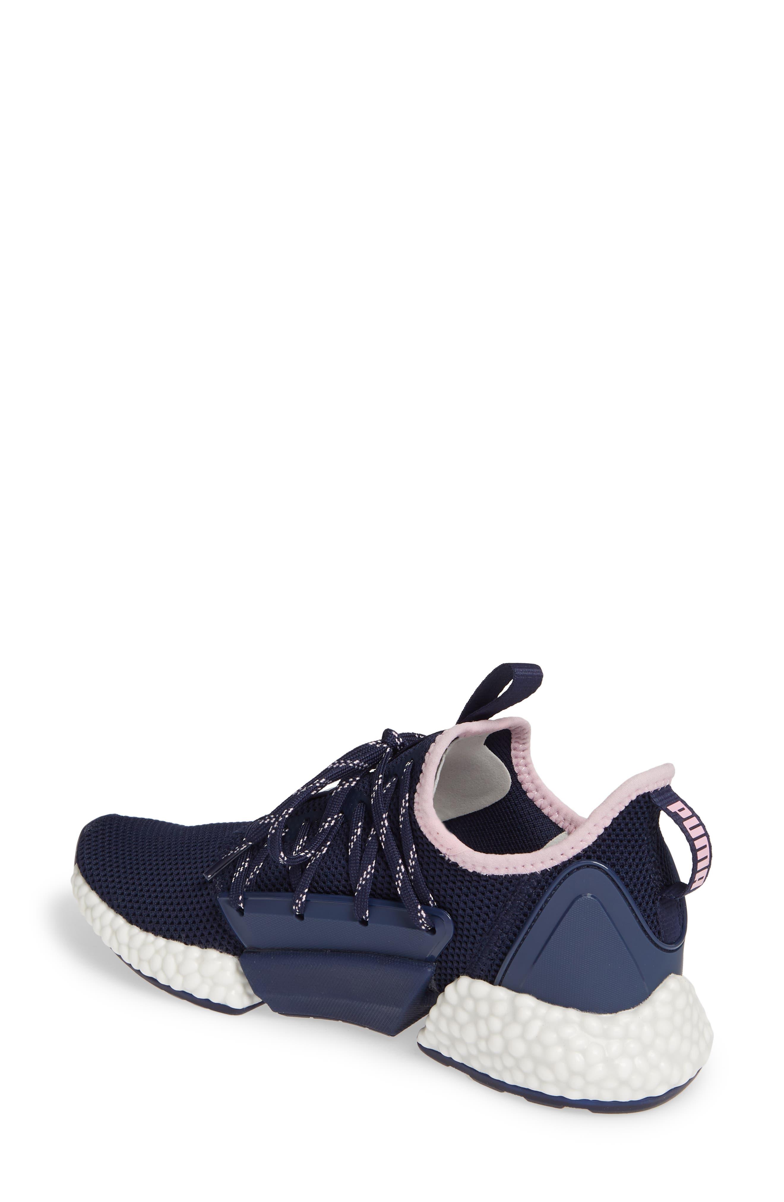 a7841dd1dc69b0 PUMA Shoes for Women