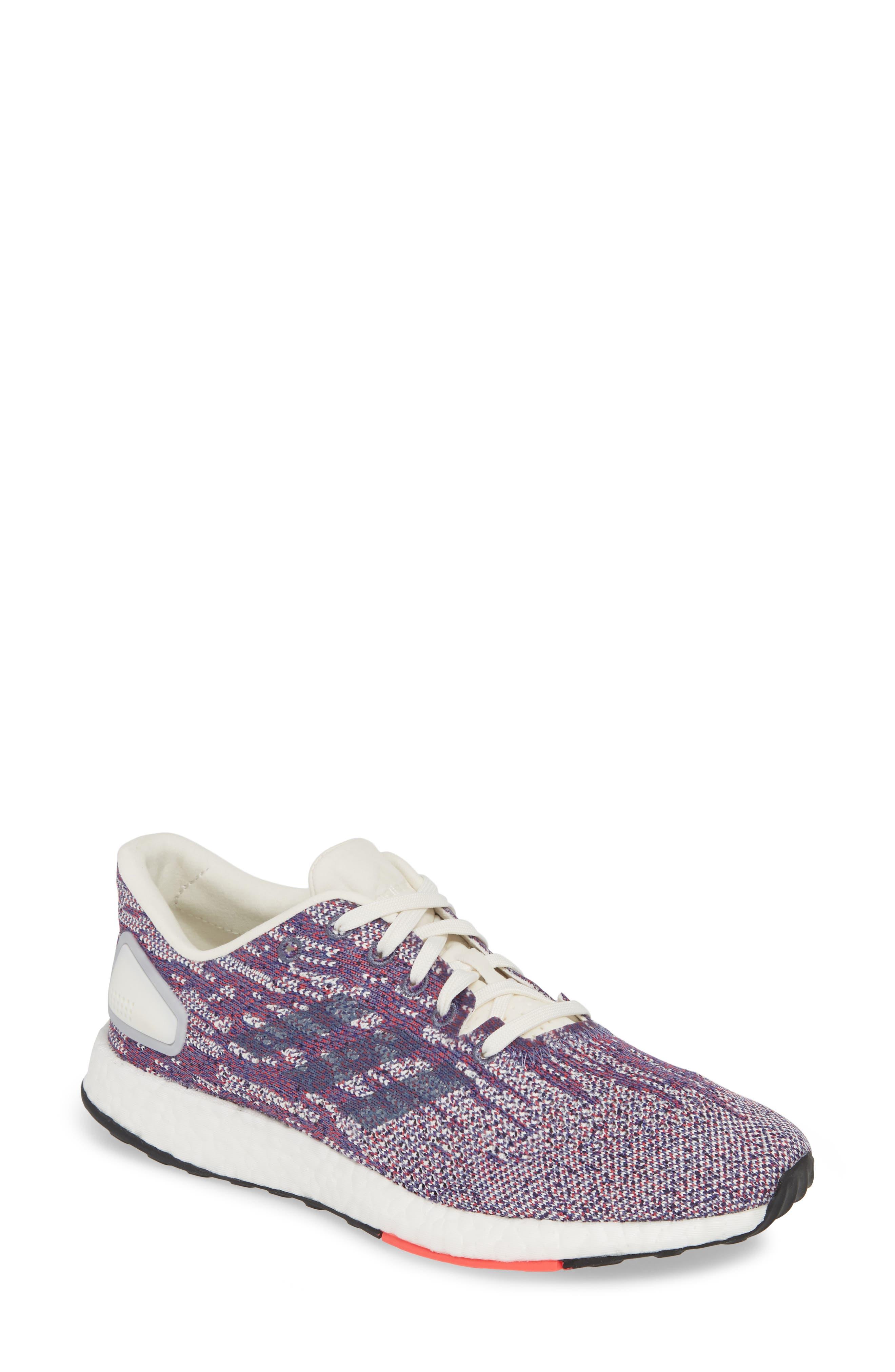 1caf5af80 adidas Shoes