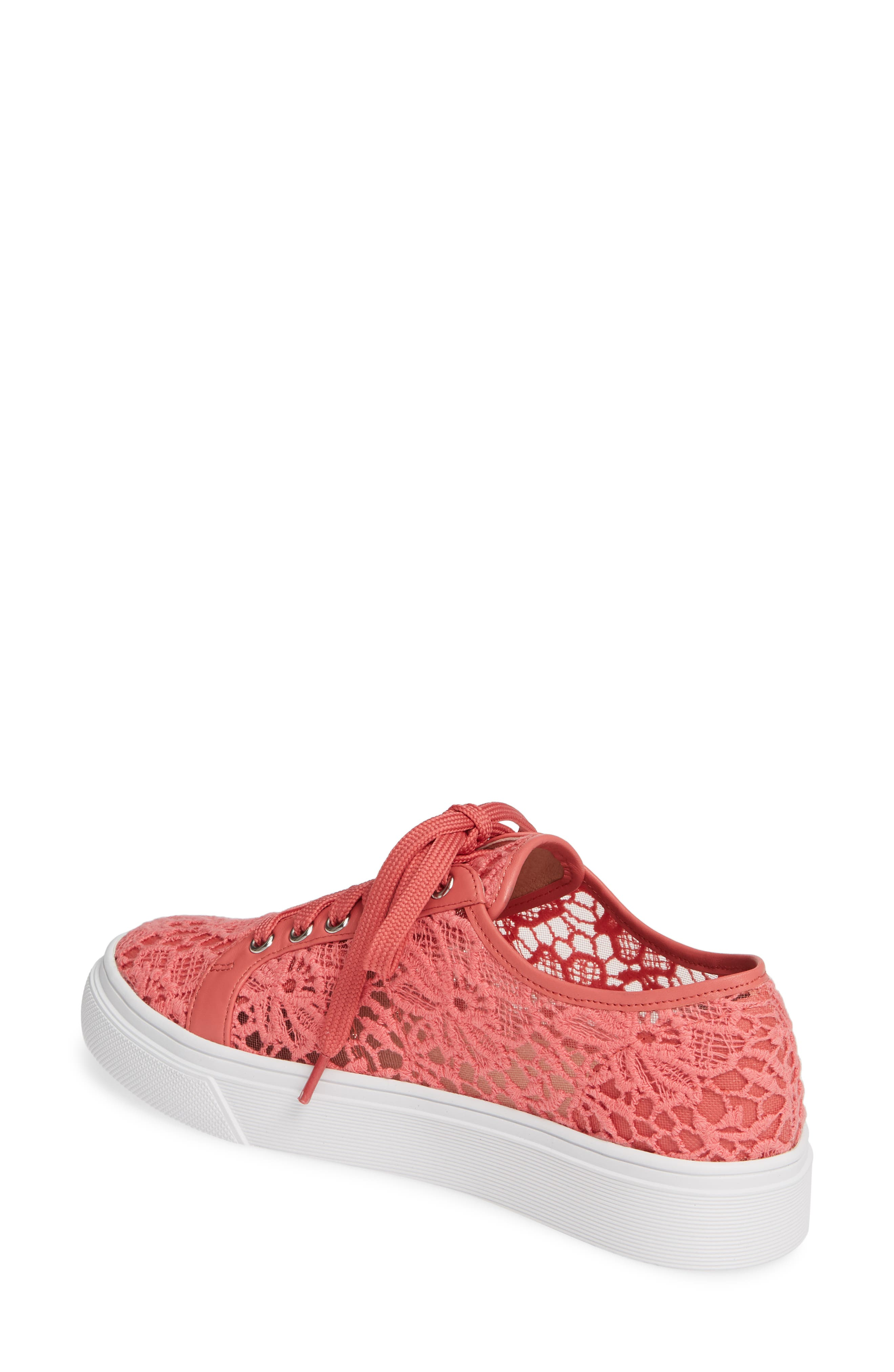 2c516f9b39f Sneakers Caslon® for Women  Clothing