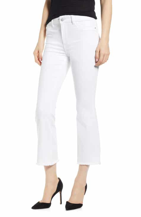 49c26198321 DL1961 Bridget Instasculpt Crop Bootcut Jeans (Napa)