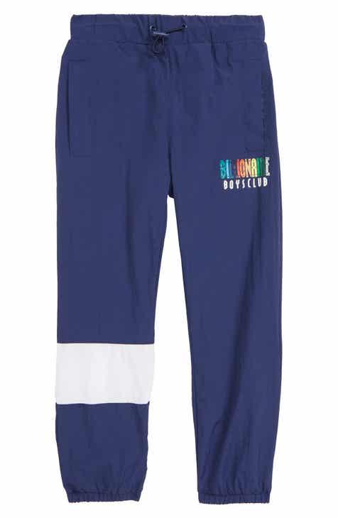 Billionaire Boys Club Breakers Track Pants (Toddler Boys   Little Boys) b15051347fe2