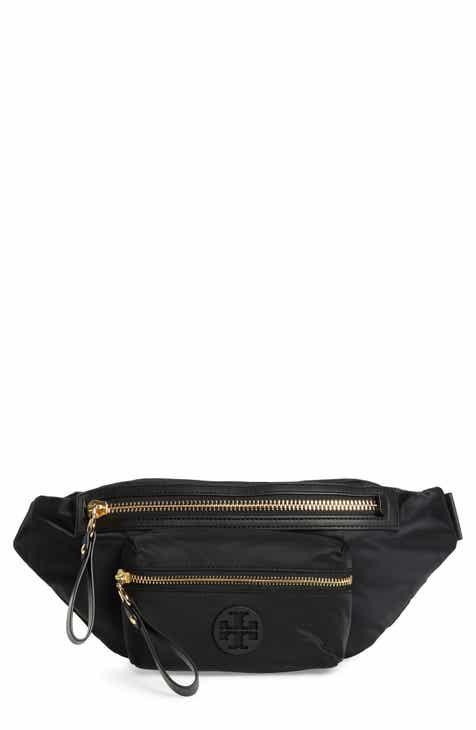 073fee195a71 Tory Burch Belt Bags   Fanny Packs