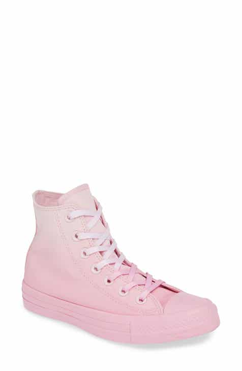 4d815e0e917d Converse Chuck Taylor® All Star® Ombré High Top Sneaker (Women)