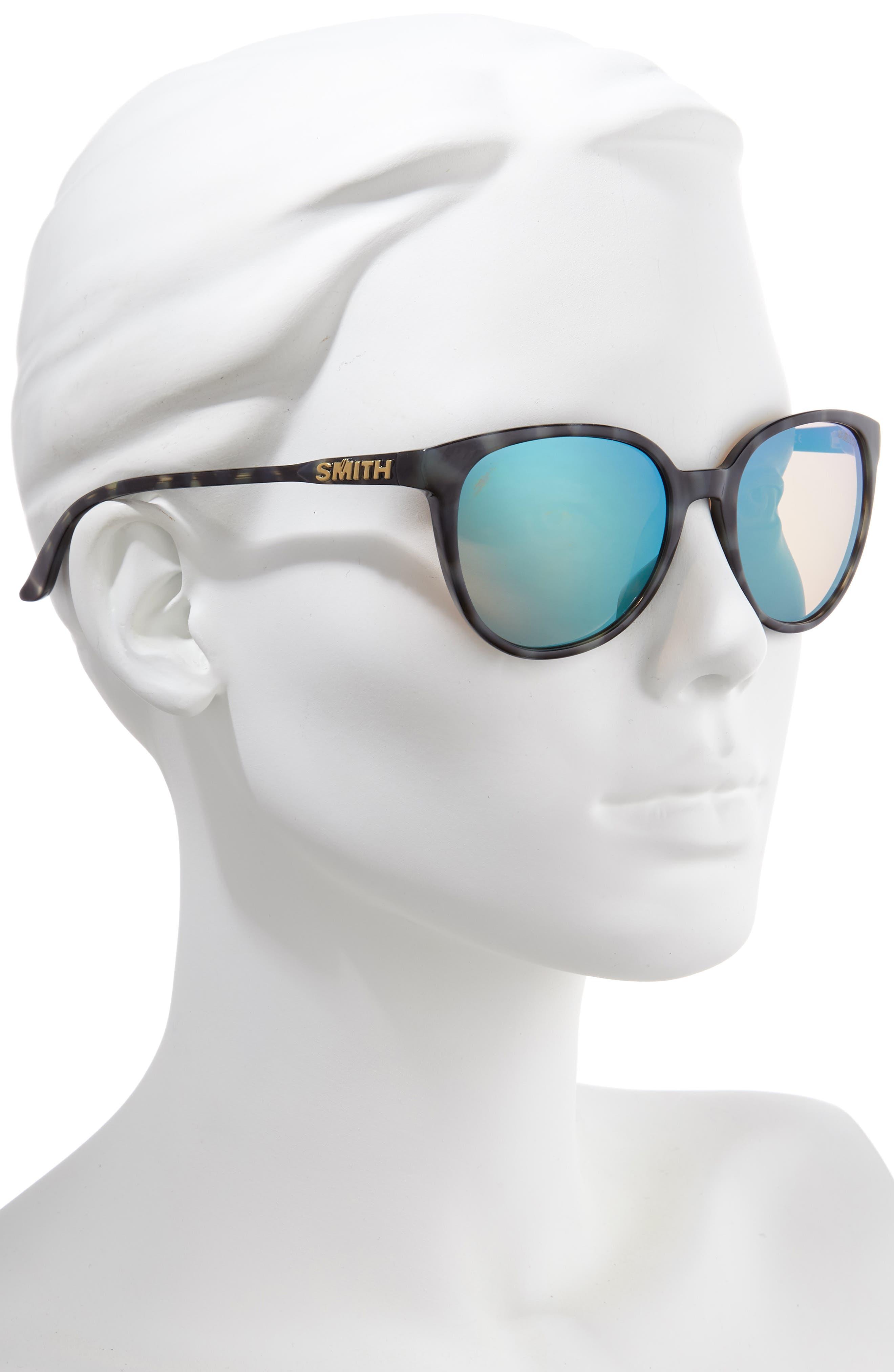 7623a8d0b8a5d Smith Sunglasses