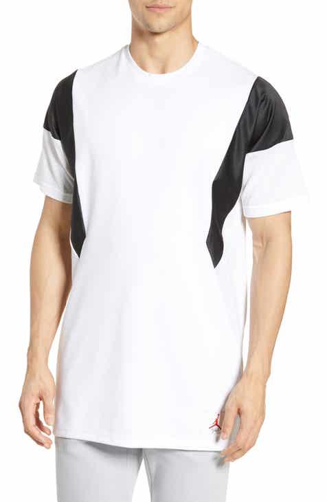 c786faff33e1c6 Men s Jordan T-Shirts