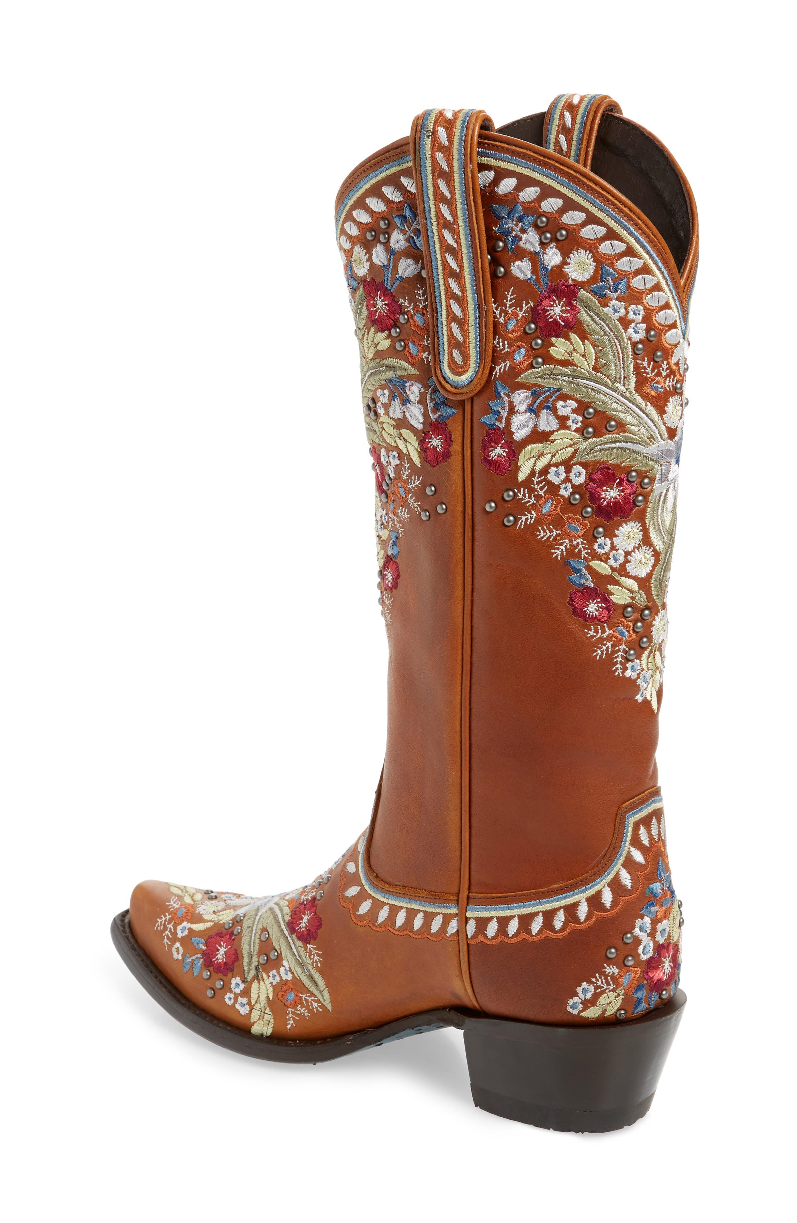 d86235afbe82b Women's Beige Mid-Calf Boots | Nordstrom