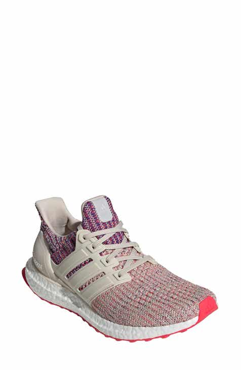 outlet store 942f4 fbf2f adidas  UltraBoost  Running Shoe (Women)