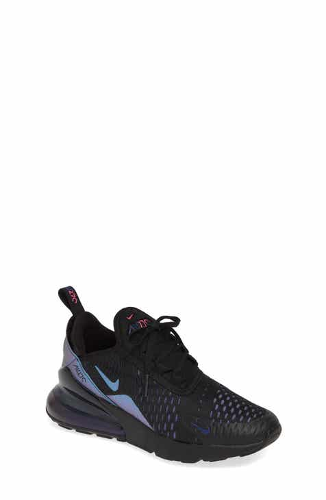 sports shoes c8db7 ccf1c Nike Air Max 270 Sneaker (Toddler, Little Kid   Big Kid)