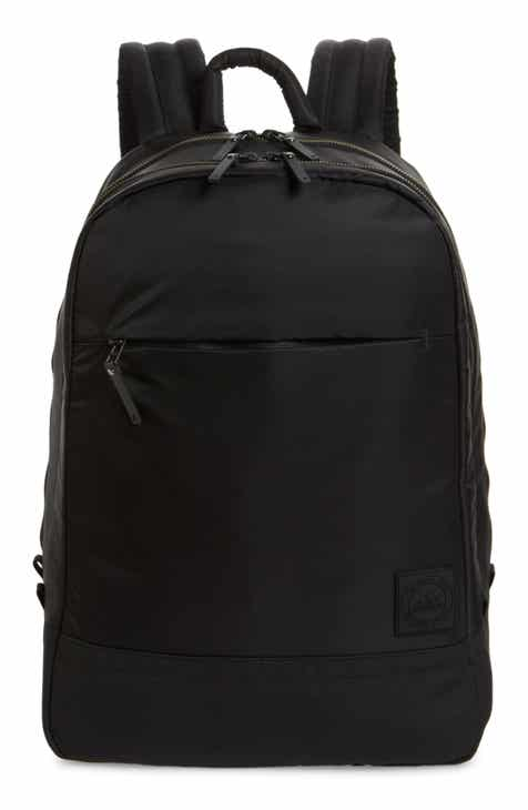 7b4e324694 Men s Backpacks  Canvas   Leather