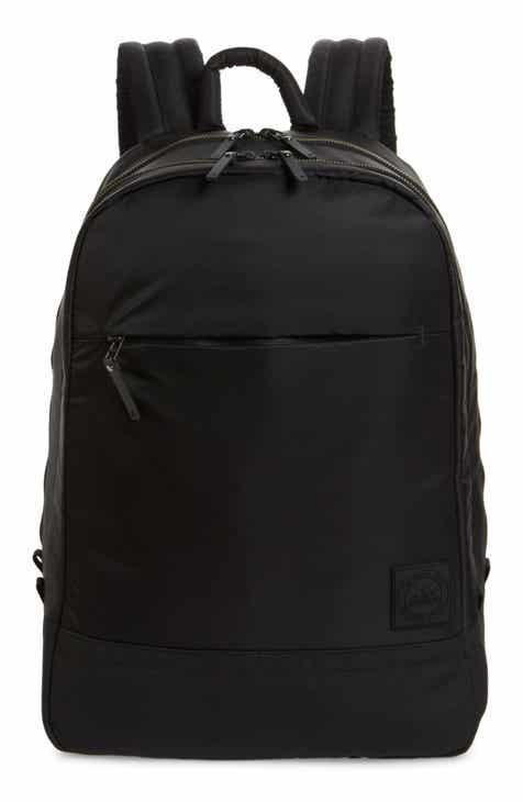fe0402275d Men s Backpacks  Canvas   Leather