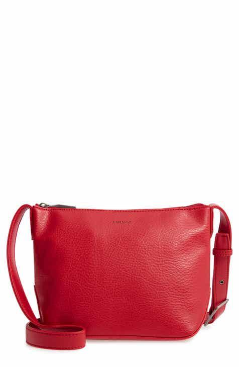 f1ddfdccb03e Matt   Nat Large Sam Faux Leather Crossbody Bag