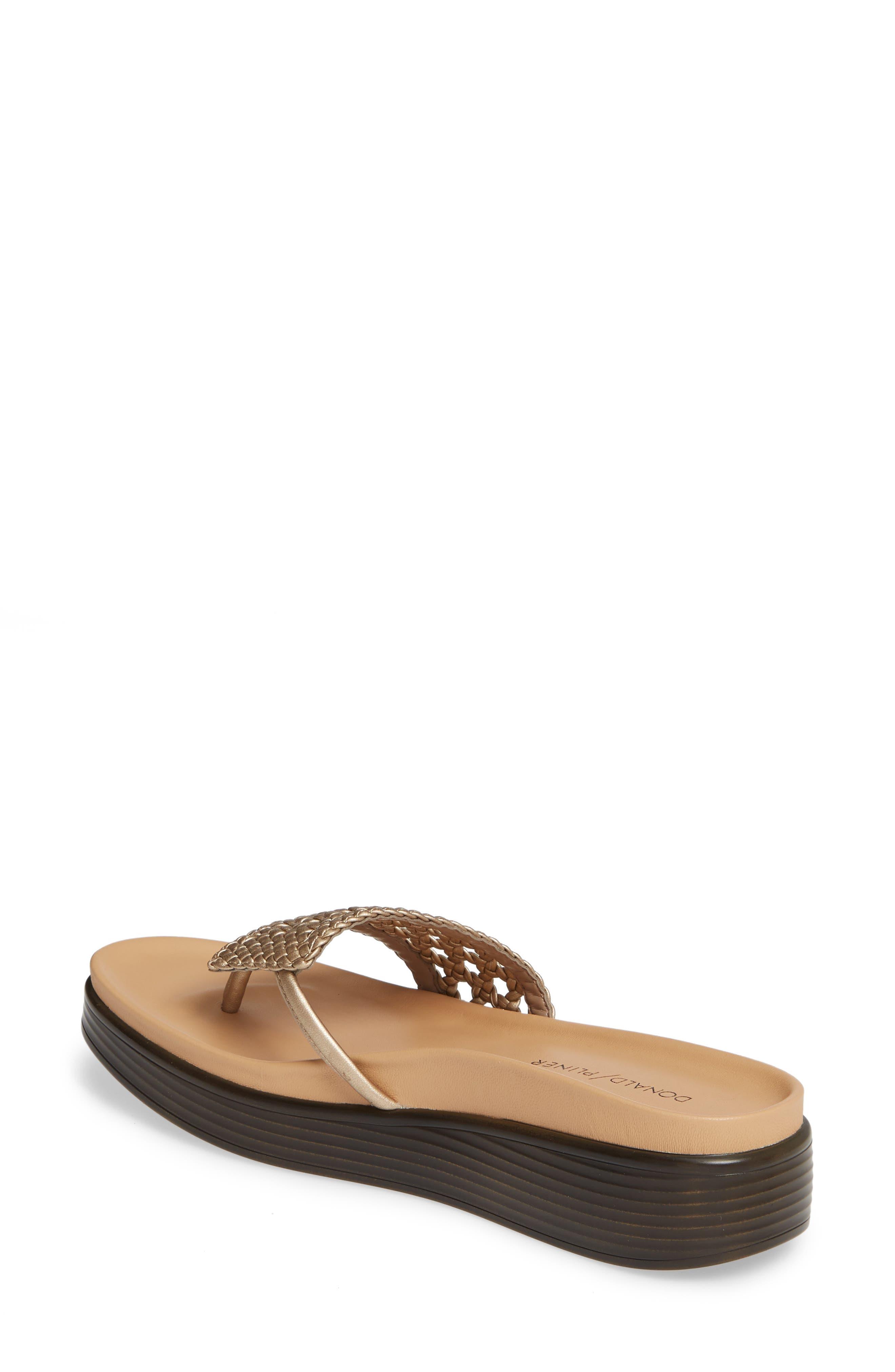 ba1ad7892b9d04 Women s Donald Pliner Sandals