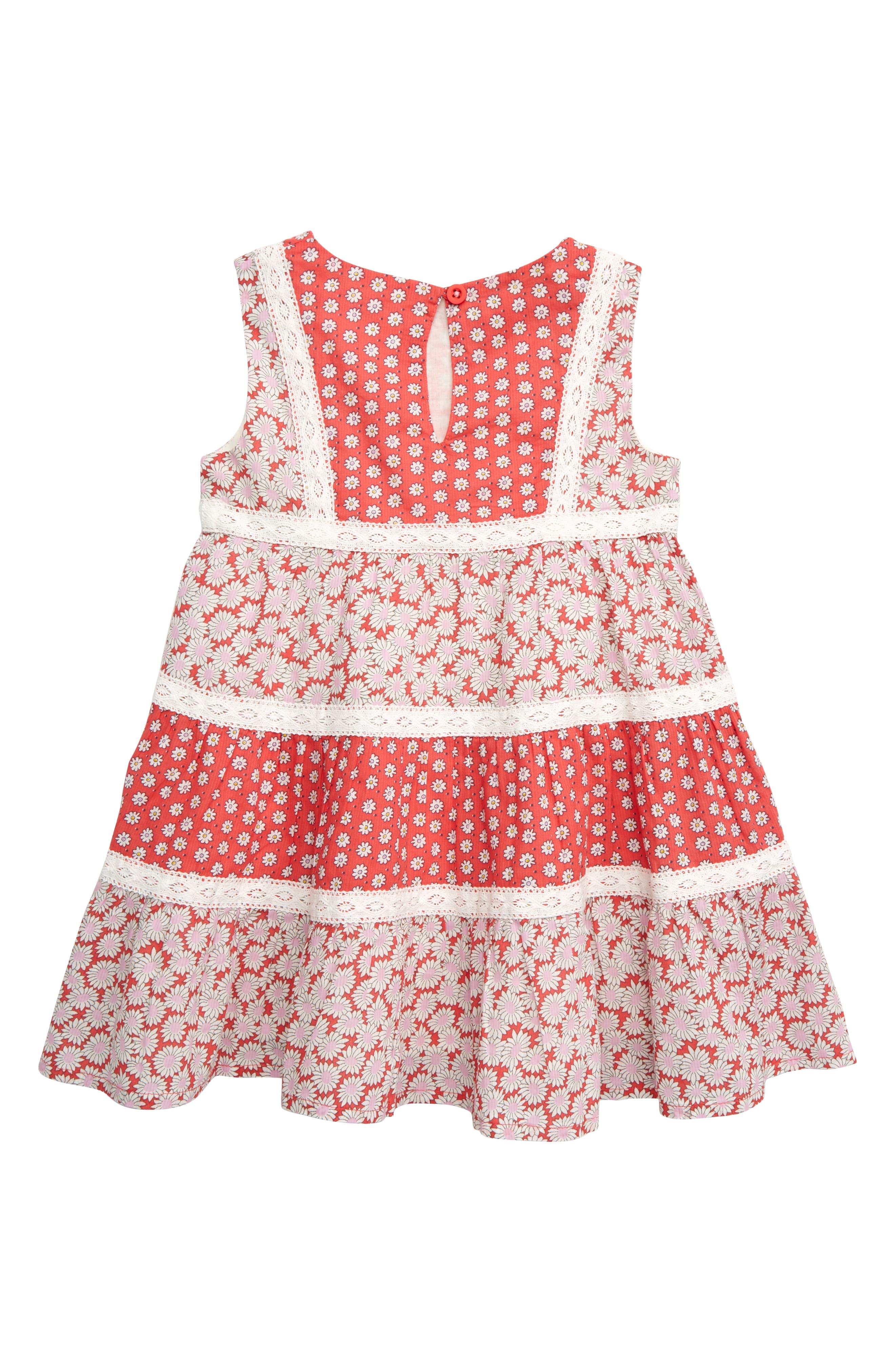 f8388b04b Mini Boden Kids  Clothing