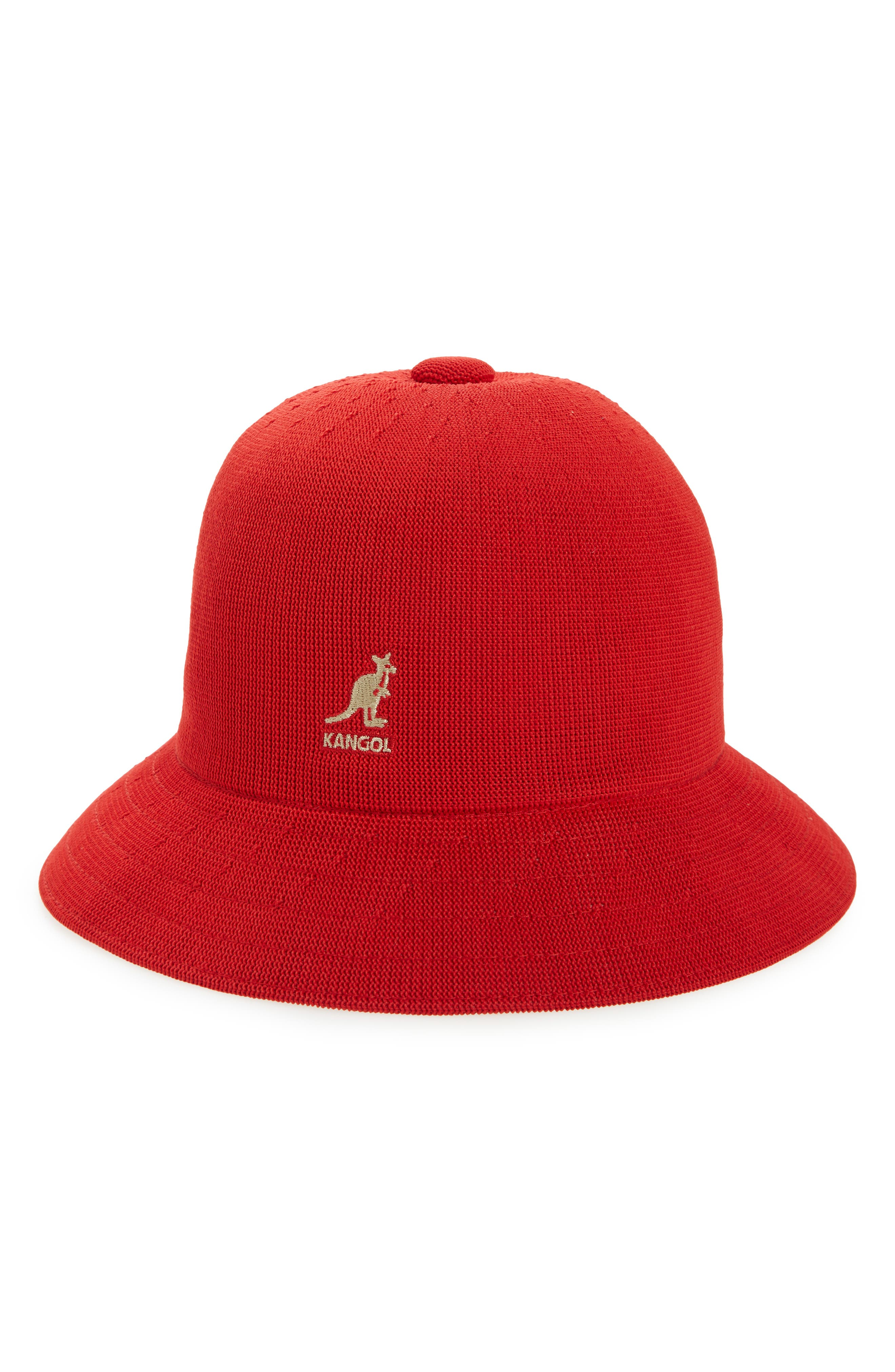 a9deb6ac343eb Kangol Hats for Women