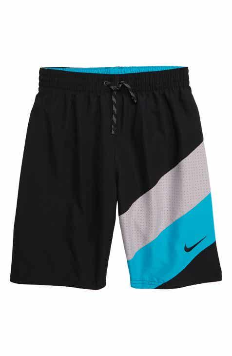 534e3e058d Boys' Nike What's New: Shirts, Hoodies, Pants, Shoes & More | Nordstrom