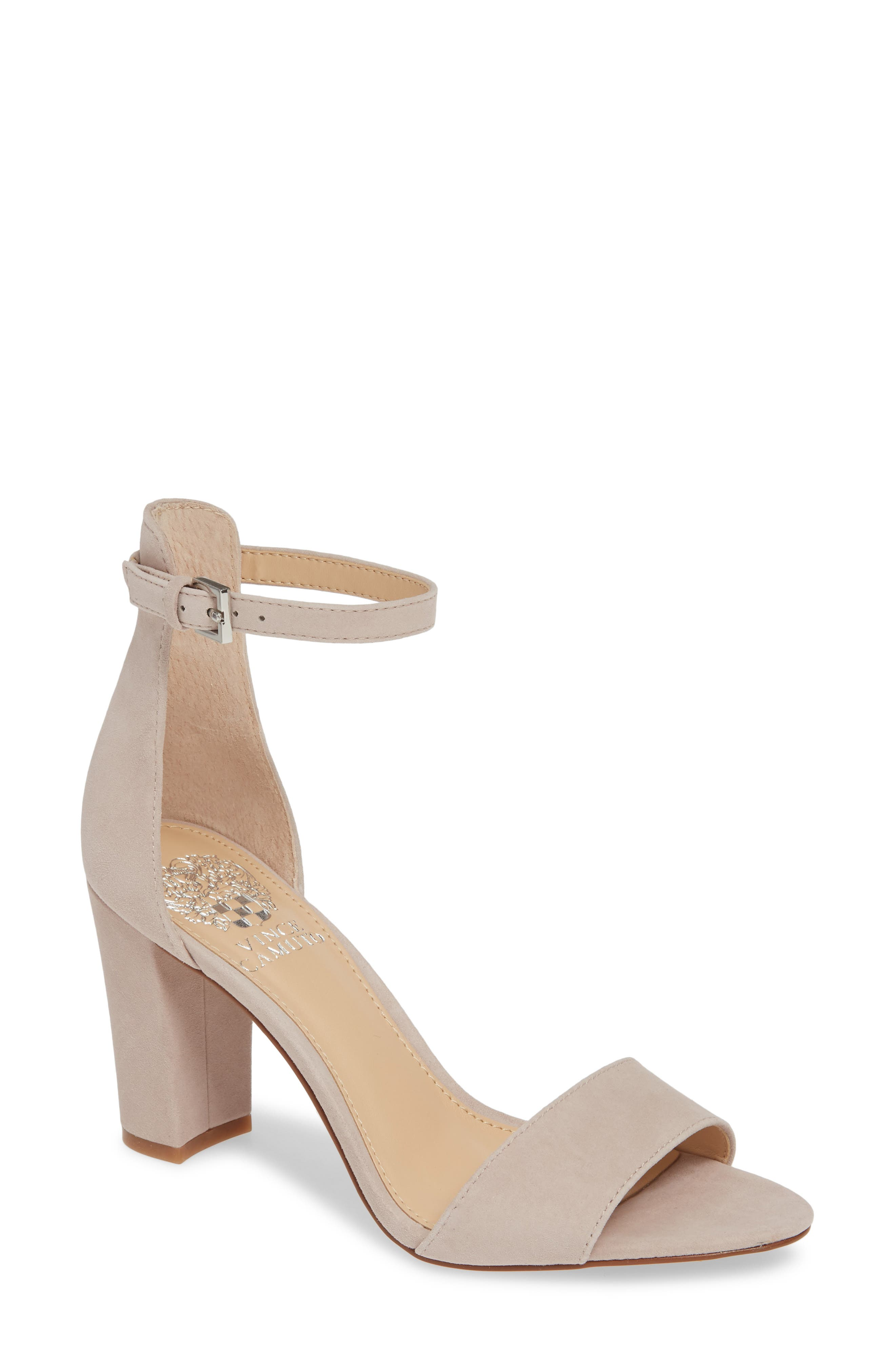 dd407403997 Vince Camuto Sandals for Women