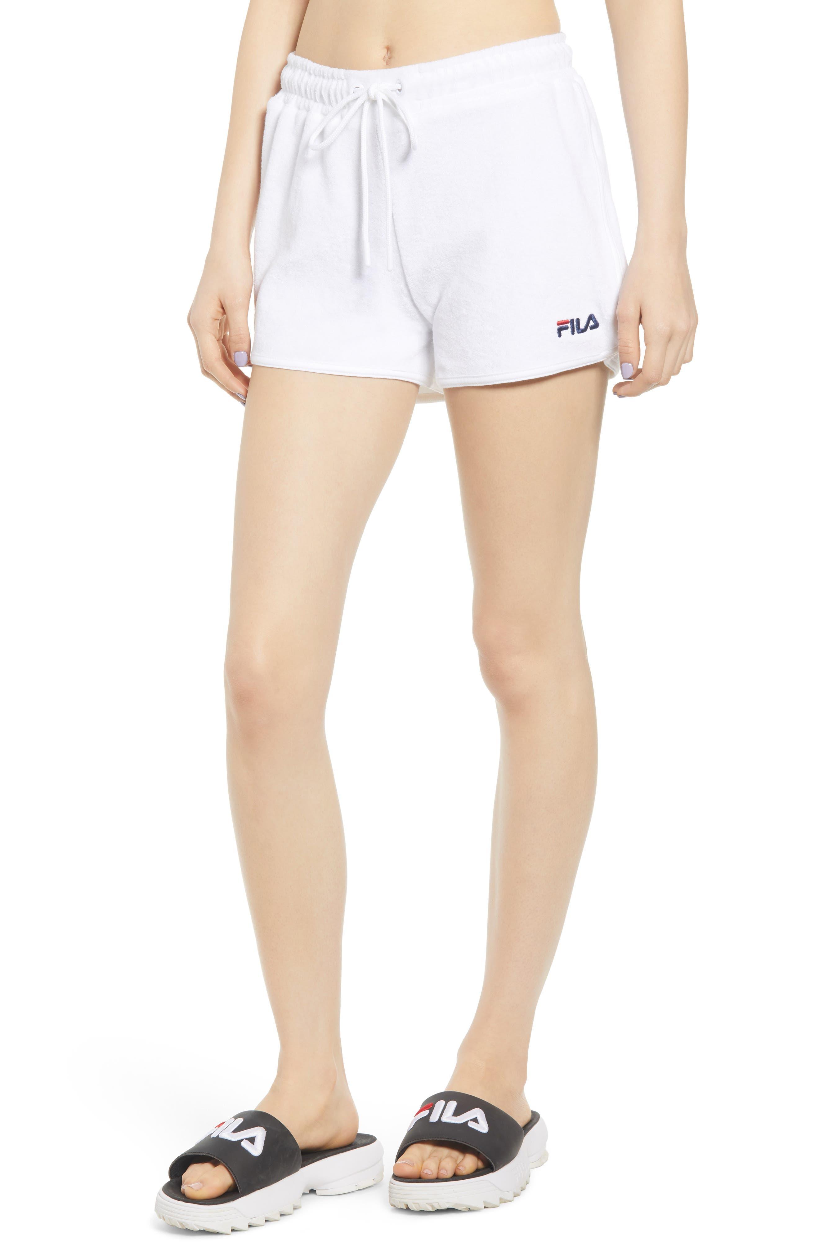 37d9353712e3c Women's FILA Clothing | Nordstrom