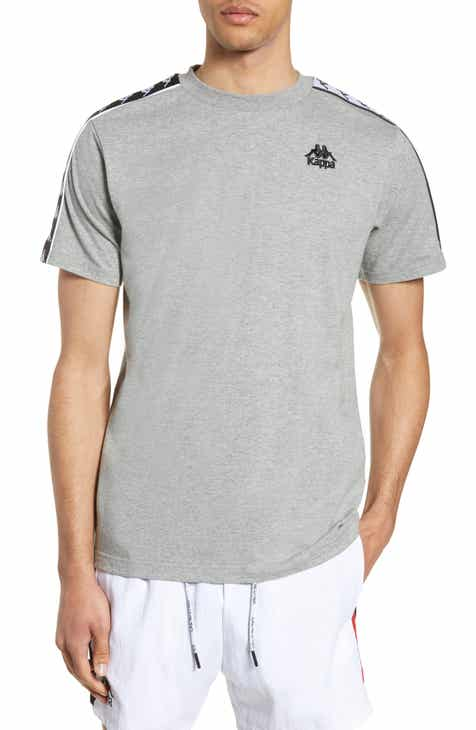 6fb62e2920 Men's Kappa Urban Clothing & Street Wear | Nordstrom
