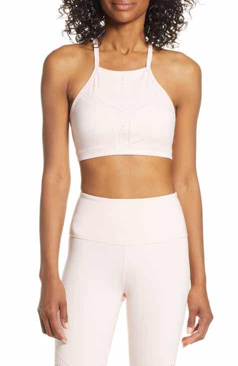 7918d389af Women s Zella Yoga   Barre Clothes