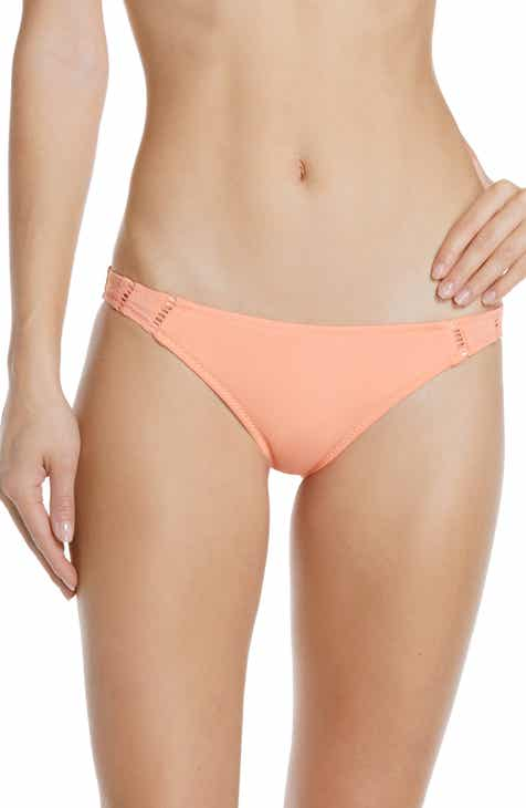 Rhythm My Cheeky Bikini Bottoms by RHYTHM