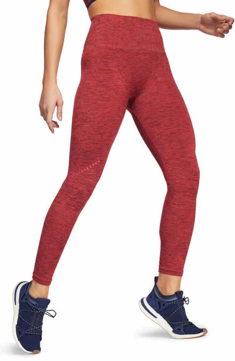 LNDR Blackout Compression Leggings by LNDR