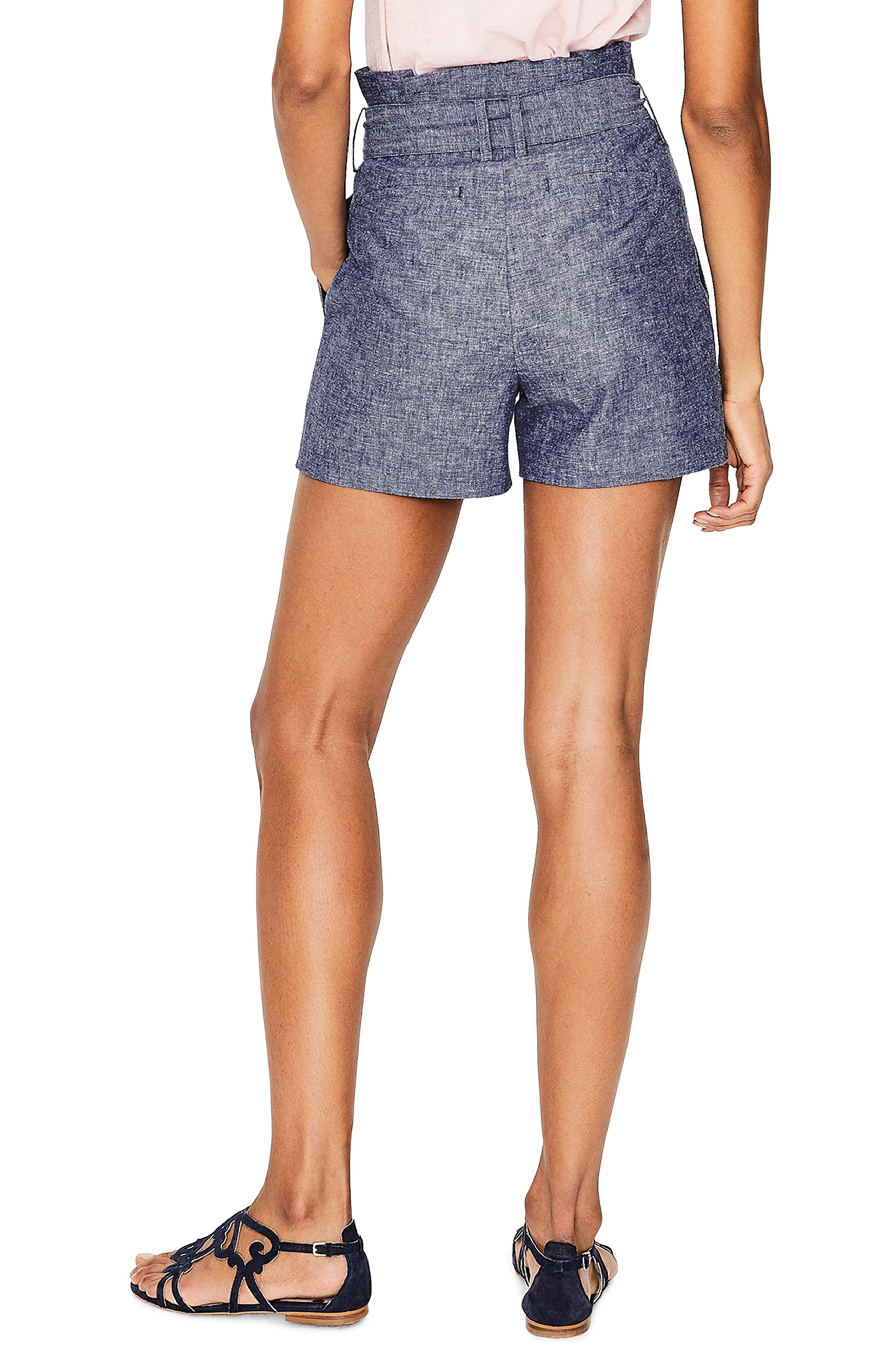 a217dd007dba92 Women's Boden Clothing | Nordstrom