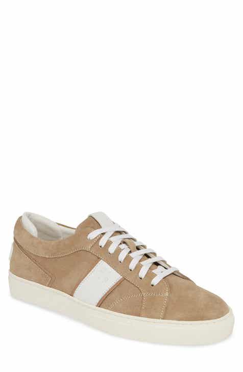 71a62d8cb82 Donald Pliner Andrew Sneaker (Men)