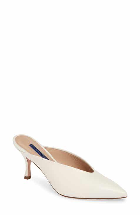 51ed153aa214 Stuart Weitzman Shoes   Accessories for Women
